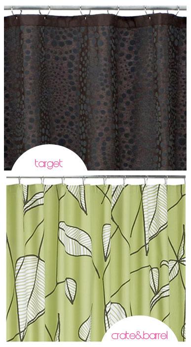 shower-curtains2