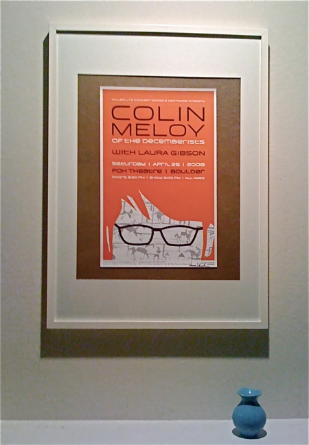 colin-meloy