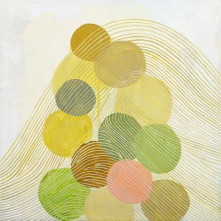 anderson_ky_fingerprint_artworkimage