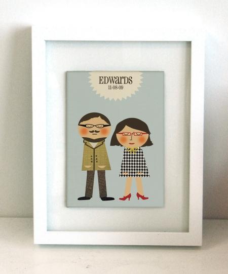 edwards-in-frame