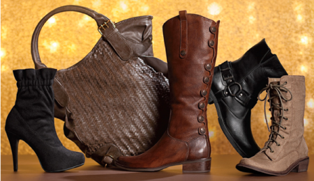 Coconuts Lieutenant Leather Riding Boot, My Heart Behaves, Future Boots, DSW, Chicago winters